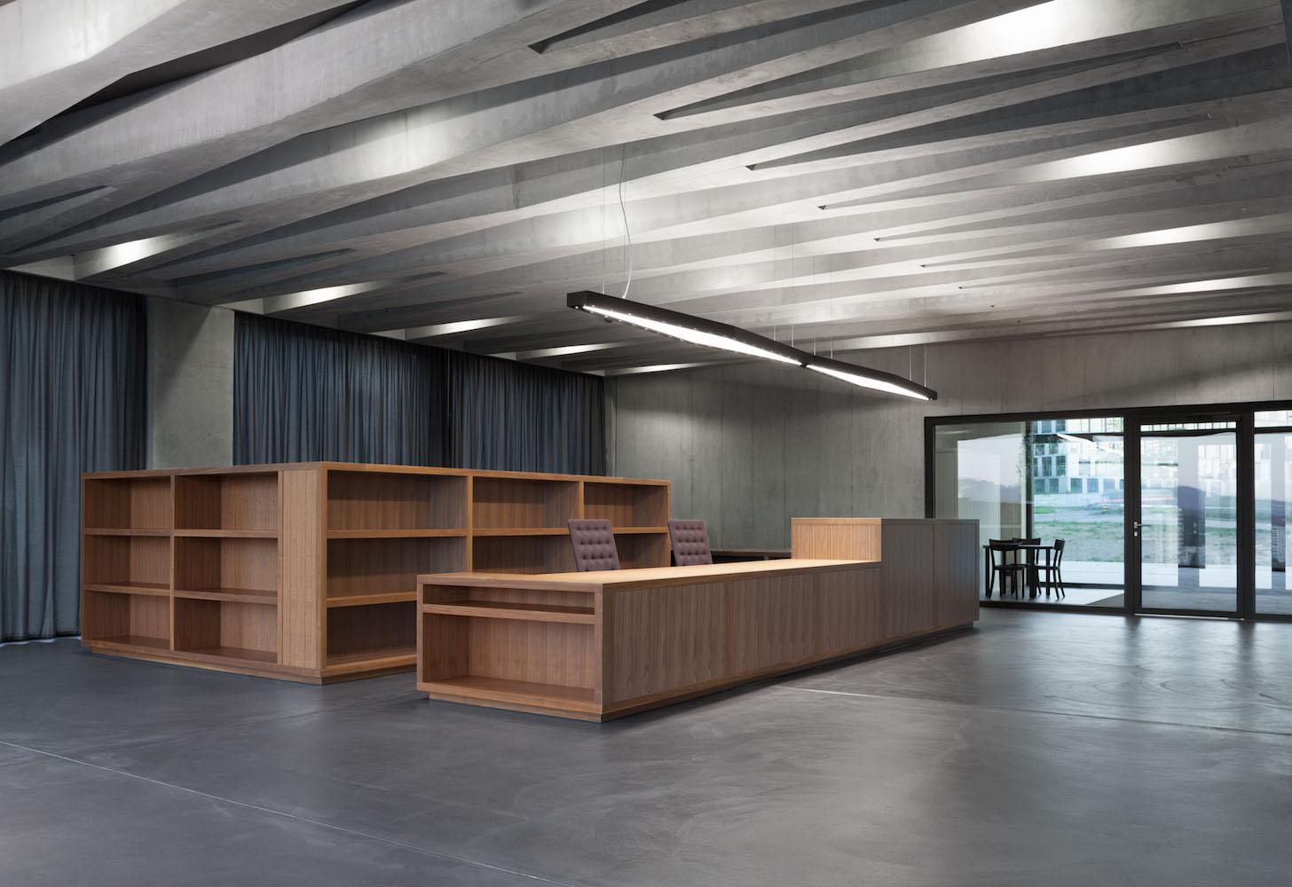 enzmann fischer und partner enzmann und fischer. Black Bedroom Furniture Sets. Home Design Ideas